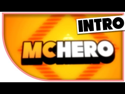 FriendTro  McHero [2D]   10 Likes Pleasee
