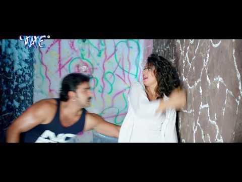 Xxx Mp4 Baraf Ke Pani Gadar Pawan Singh Full Song Super Hit Movie Bhojpuri Songs 2016 3gp Sex