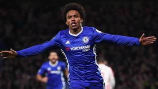Tottenham Hotspur Vs Chelsea! This Is It! Match Preview