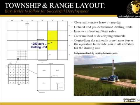 A Look at Investing in the Bakken Oil Field Through a Self-Directed IRA [HD]