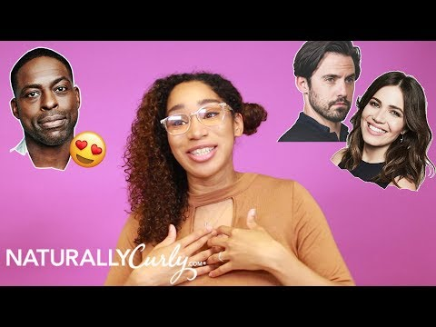 Nikki Reviews This Is Us (Season 1) | Watch & Go