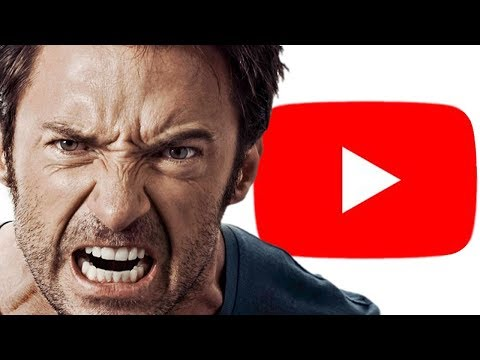 Everyone Is MAD At YouTube For This SHOCKING Reason