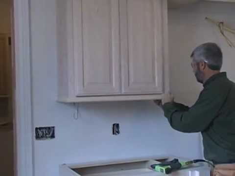 Moldings, Finish and Trim with Gary Striegler - Part 14