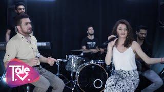 Talıb Tale & Zeynəb Həsəni - Təsəlli  (Akustik) [Yeni / 2020]