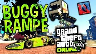 DLC Import/Export | Le Véhicule de Fast & Furious 6 !!! | GTA V ONLINE
