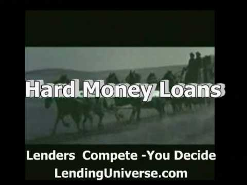 Commercial Construction Loan Ohio