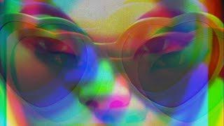 Gorillaz - Ascension (Nic Fanciulli Remix)