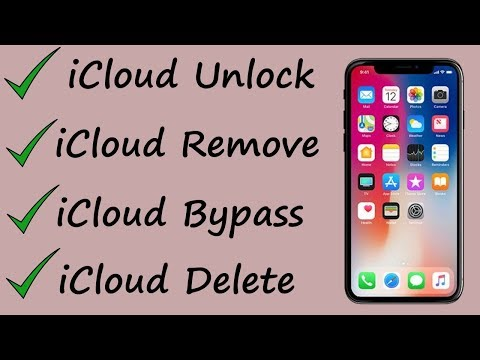 How to Reset and Forgot password iCloud on iPhone and iPad success rate 100%