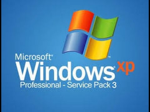 How to add the arabic language for windows xp sp3 (BY : MH-Daabes)