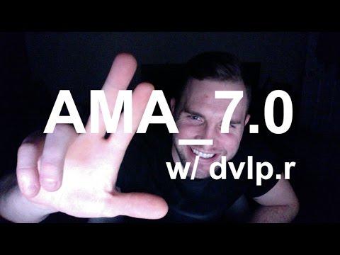AMA_7.0 What Programming Books Should I Read?