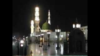 SURAH 2 BAQARAH verse 232-242 Urdu translation (KANZ UL EMAN)