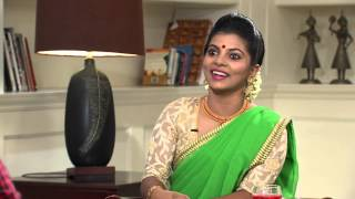 Ithu Puthan Kaalam I Onam Spl with Neeraj Madhav & Srinda (Full episode) I Mazhavil Manorama