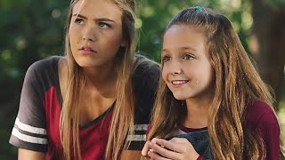 Best Family Movies in English 2021 Full Length Drama film