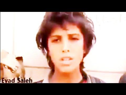 Xxx Mp4 اسير حوثي طفل عمره 14 سنه جبهة نهم اليمن 3gp Sex