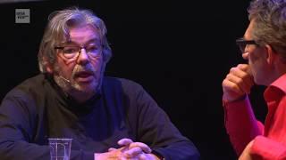 INTERVIEWplus | Maarten van Rossem.... over zijn passie: auto's, oude auto's dan...
