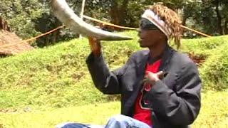 Vuusya Ungu   Mwaka Jana