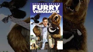 Download Furry Vengeance Video