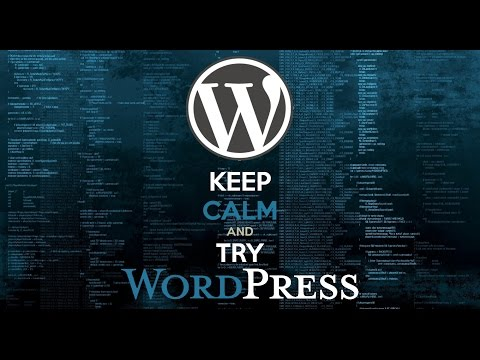WordPress Advanced Tutorial: How to Redirect WordPress Logged In User to Another Page 2017