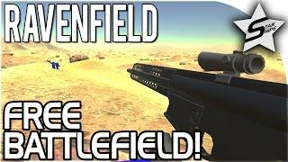скачать игру Ravenfield Beta 4 через торрент - фото 10