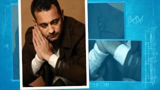 Bhul Gayee - Raj Brar - Desi PoP 3