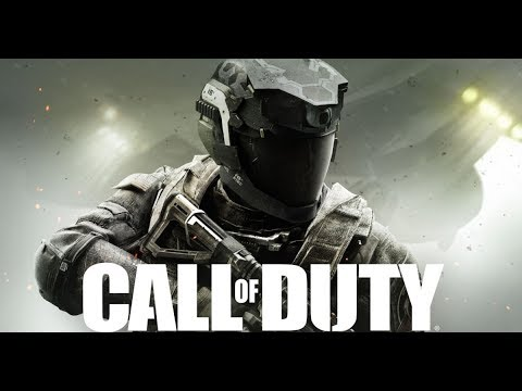 How to Download Call of Duty: Black Ops in Ios 10+ | No Jb | No Pc | 2017 | Free