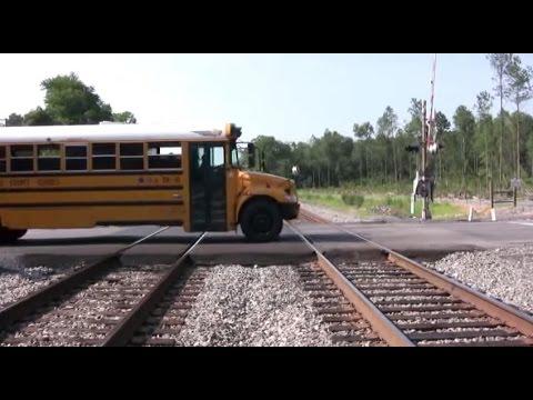 Xxx Mp4 School Bus Safety 3gp Sex
