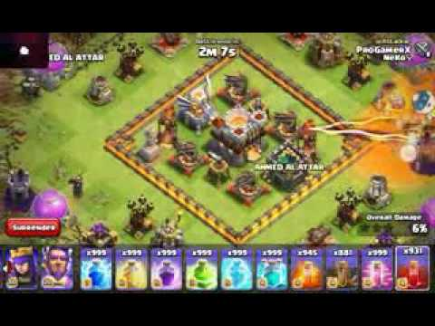 *ULTIMATE CLASH-of-CLANS HACK: UNLIMITED TROOPS*