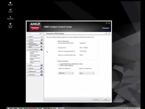 How To Fix Lag On Fifa 14/15/16 On Amd And Nevidia Graphics Card  Working 100000000000%