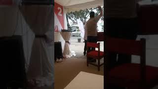 درة الدرويش نداء تونس Hammamet