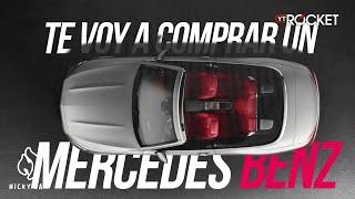 09. Nicky Jam - Nadie Como tu Ft. El Alfa | Video Lyric