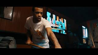 """MoMoney Moo x Fwc Melly """"$Money$"""" (Official Music Video)"""