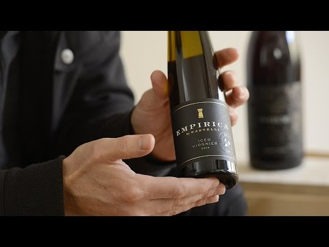 Wine Bottle Photography - Studio Product Photography