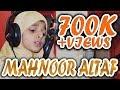 New Naat Album 2017  Mahnoor Altaf - Madni Hussaini Production . (Istaghasa)