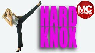 Hard Knox | Full Action Comedy Movie