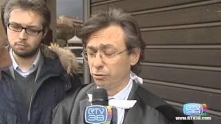 """""""LE VOCI DELLA CONCORDIA"""""""