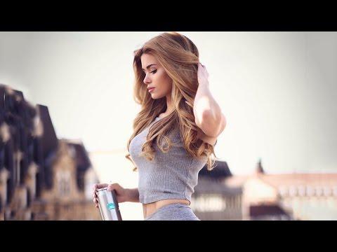 Xxx Mp4 Pamela Rf – Mit Instagram Geld Verdienen Als Fitness Model DASDING 3gp Sex