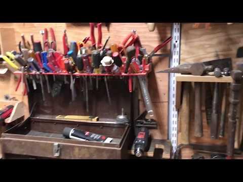 Shop Update #13 A Lot Of Stuff!
