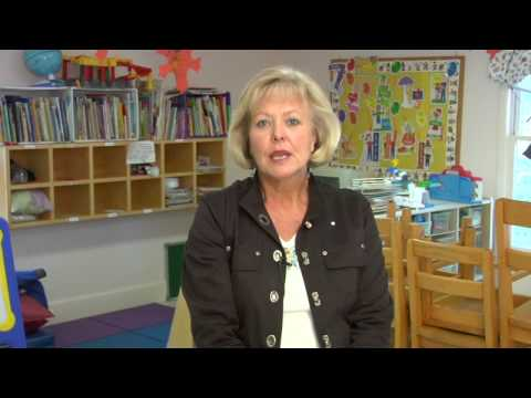 How to Own a Daycare : Grants for Daycare Centers