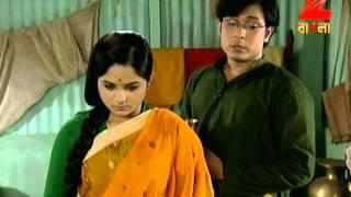 Zee bangla keya patar nouko online dating