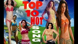Top 10 Hottest Songs , Best Hot Songs , Tamil Movies , Part 1