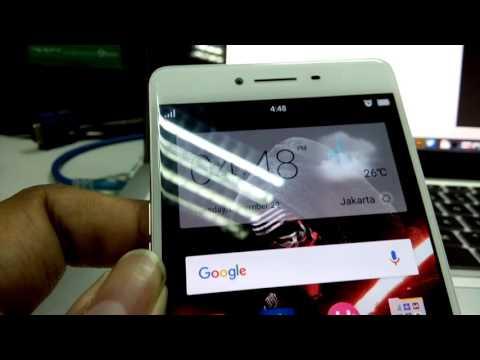 Tips Mengembalikan Pengaturan dari Smartfren 4G ke GSM
