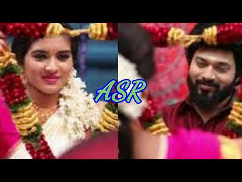 The Fastest Times — Sembaruthi Serial Song Download Mp3