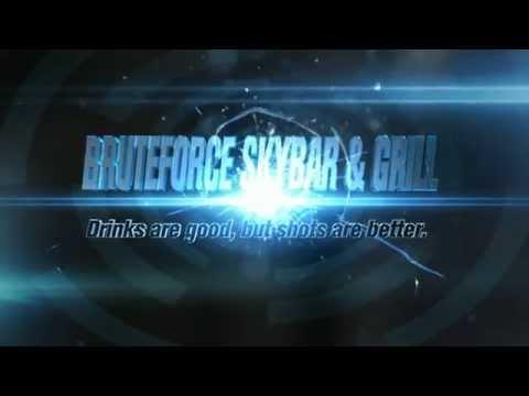 Bruteforce Skybar & Grill *Altis_Life Server 192.169.81.122:2302