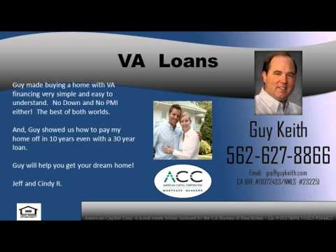 certificate of eligibility va home loan 90805