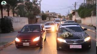 زفاف أ. محمد رمضان علي الأغا