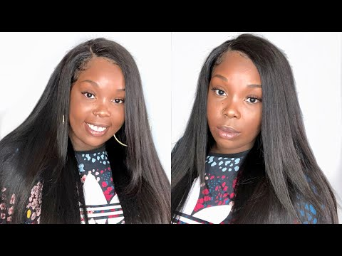 THE BEST BODY WAVE HAIR?? | New Star Hair | Brazilian Body Wave