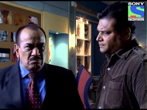 Abhijeet Ki Deewani - Episode 889 - 16th November 2012 - playithub com