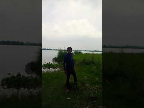 Xxx Mp4 Hakeem Khan Ka Super Hit Video Bansidhar Choudhary Singer Badnaam Ye Goriya 3gp Sex