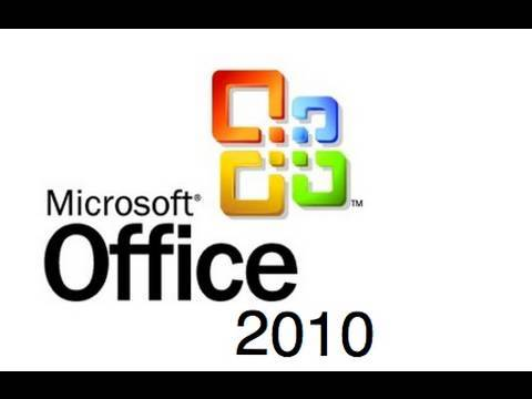 Microsoft Office 2010 Beta: Speed Test