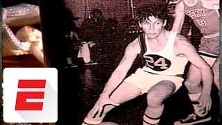 [Archives] Tom Izzo